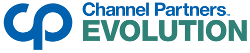 Channel Partners Evolution logo