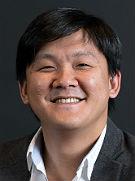 Nexusguard's Donny Chong