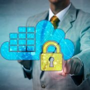 Cloud Container Security