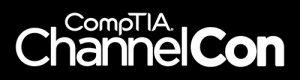 CompTIA ChannelCon logo