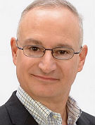 IBM's Jerry Cuomo
