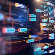 Futuristic Data, software-defined
