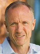 VMware's Tom Gillis