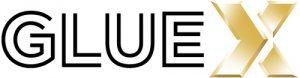 GlueX logo