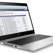 HP EliteBook 840 G6 Healthcare Edition