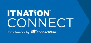 IT Nation Connect logo