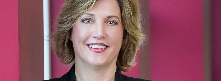 Janet Schijns Alliance Makers webinar