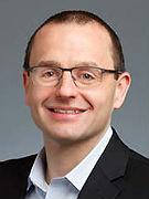 West Monroe Partners' Michael Manske