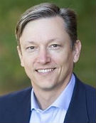 Fortinet's Peter Newton