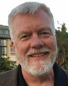 IDC's Carl Olofson