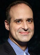 AWS' Steve Schmidt