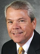 Cox Business' Larry Steelman