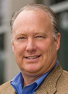 Identity Automation's Geoff Surkamer