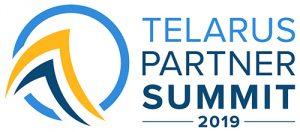 elarus Partner Summit 2019