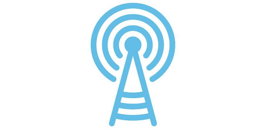 Aruba Kicks Off New SMB Unit with Low-Cost Wireless Access