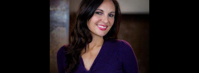 Angela Leavitt Alliance Makers webinar