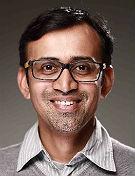Five9's Anand Chandrasekaran