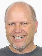 Arista Networks' Ed Chapman