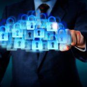 Complex cloud security