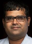 Alert Logic's Rohit Dhamankar