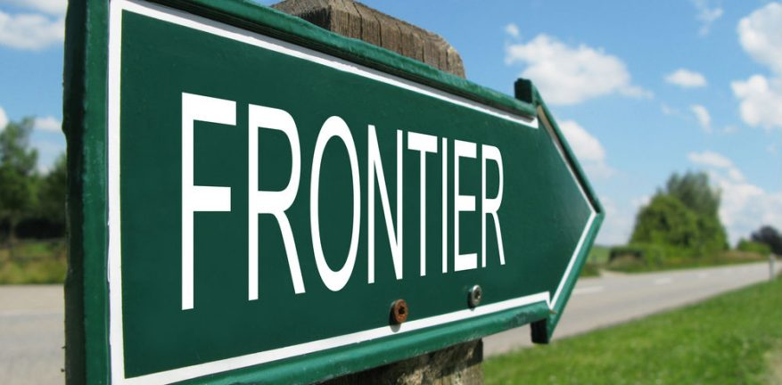 Borderless Growth with SDN: The Next Frontier for MSPs