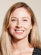 Positive Technologies' Leigh-Anne Galloway