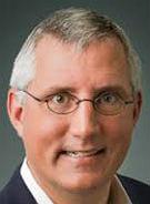 Symantec's Gerry Grealish
