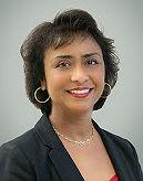 Electrosoft's Sarbari Gupta
