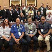 IAMCP meeting July 2019