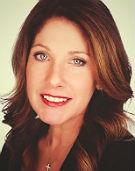 Adobe's Jennifer Jobin