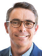 IBM's David La Rose