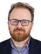 Cingo's Scott Madsen