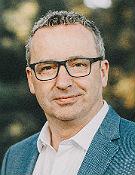 Mimecast's Jules Martin