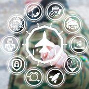 Military_defense cloud
