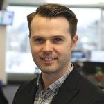 Peak Sales Recruiting's Ryan Moore