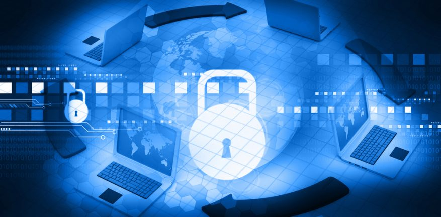 Privileged Access Security