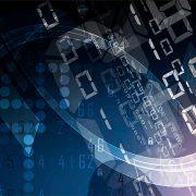 Proactive cybersecurity