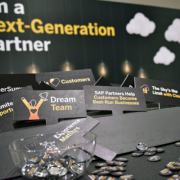 SAP Next-Generation Partner