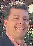 Onsupport's Randy Steinle