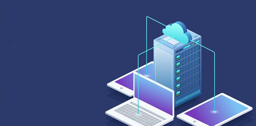 Storage software support