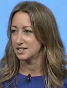 IBM's Stephanie Trunzo