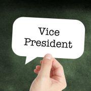 Vice President