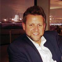 Grant Burchfield