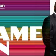 CompTIA ChannelCon 2019 Promo featuring Shaq