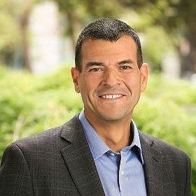 Rafael Contreras