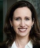 IBM's Dorothy Copeland