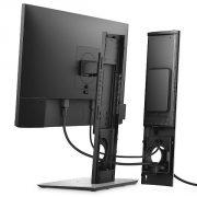 Dell Opti 7070 Ultra
