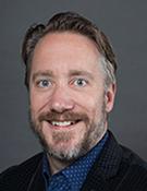 Eclipse Telecom's Dave Dyson