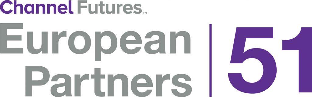 EP 51 logo