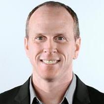 Craig Fulton